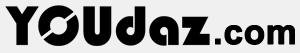 YOUdaz.com